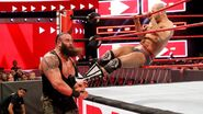 March 19, 2018 Monday Night RAW results.15