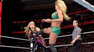 March 21, 2016 Monday Night RAW.43