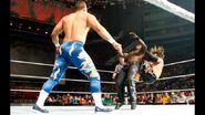 May 10, 2010 Monday Night RAW.5