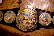 NWA Central States Champion (old)