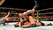 NXT 114 Photo 032