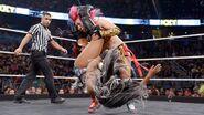 NXT TakeOver Orlando.22