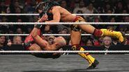 NXT TakeOver Phoenix.15
