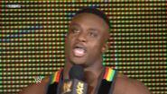 November 14, 2012 NXT results.00013