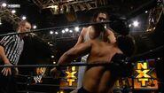 November 7, 2012 NXT results.00018
