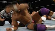 November 7, 2012 NXT results.00026