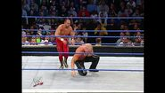 October 23, 2003 Smackdown results.00021