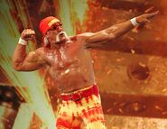 October 3, 2005 Raw.20