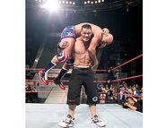 October 31, 2005 Raw.39