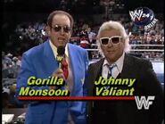 October 5, 1986 Wrestling Challenge.00002
