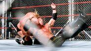 Raw-10-December-2001