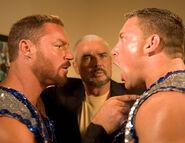 Raw-9-May-2005.9