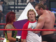 Raw 11-8-04 7