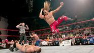 Raw 3-1-2004 7