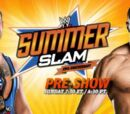 SummerSlam 2012/Image gallery