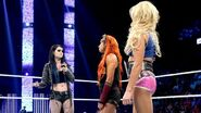 September 24, 2015 Smackdown.27