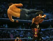 Smackdown-30-March-2007.10