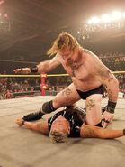 TNA 11-13-02 1