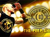 The Peep Show