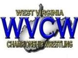 West Virginia Championship Wrestling