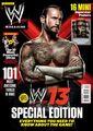 WWE Magazine February 2013.jpg