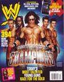 WWE Magazine Holiday Issue 2009.jpg