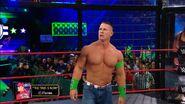 WWE Music Power 10 - February 2018 8