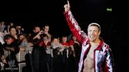 WrestleMania Tour 2011-Dublin.3