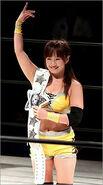 Yuzuki Aikawa