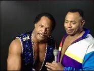 12-6-94 ECW Hardcore TV 5