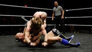 2-27-17 NXT UK 18