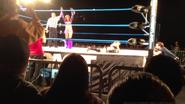 3-15-13 TNA House Show 5