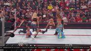 3-23-09 Raw 4