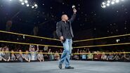 3-27-15 NXT 11