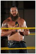 5-1-15 NXT 9