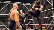 5-20-14 WWE 10