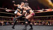 6-21-17 NXT 12