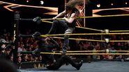6-6-18 NXT 3