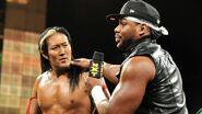 6-7-11 NXT 2