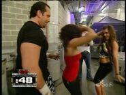 8-14-07 ECW 3