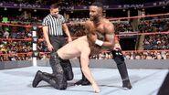 9-19-16 Raw 45