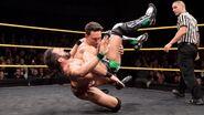 9-20-17 NXT 1
