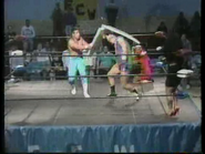April 19, 1993 ECW Hardcore TV 11