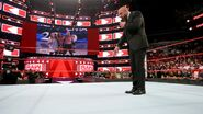 August 20, 2018 Monday Night RAW results.24