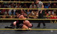 August 5, 2015 NXT.00019
