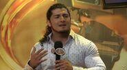 CMLL Informa (October 1, 2014) 7