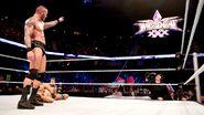 Cesaro Orton 3