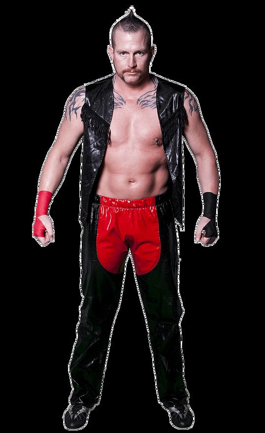Current UCW-Zero Heavyweight Ch&ion  sc 1 st  ProWrestling Wikia - Fandom & Dallas Murdock | Pro Wrestling | FANDOM powered by Wikia