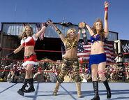 December 19, 2005 Raw.33