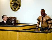 December 5, 2005 Raw Erics Trial.30